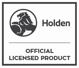 Holden Custom Car Covers
